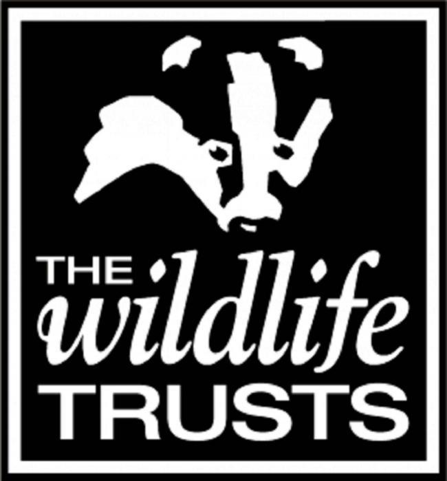 Tees Valley Wildlife Trust